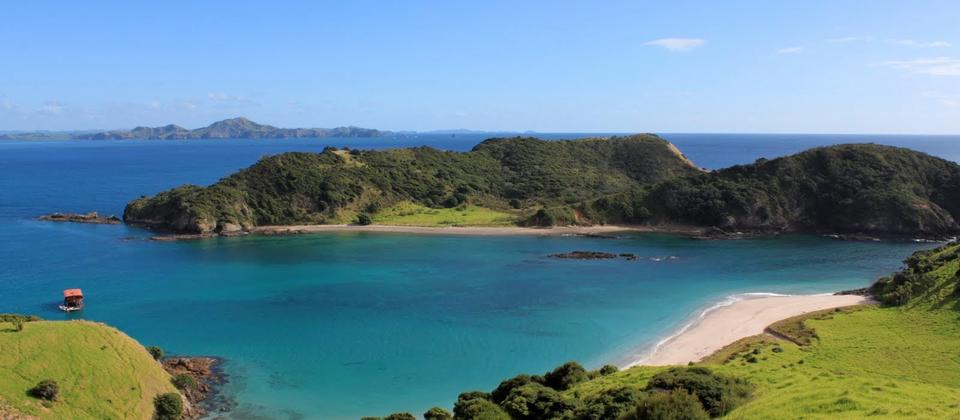 Bay of Islands 2.jpg