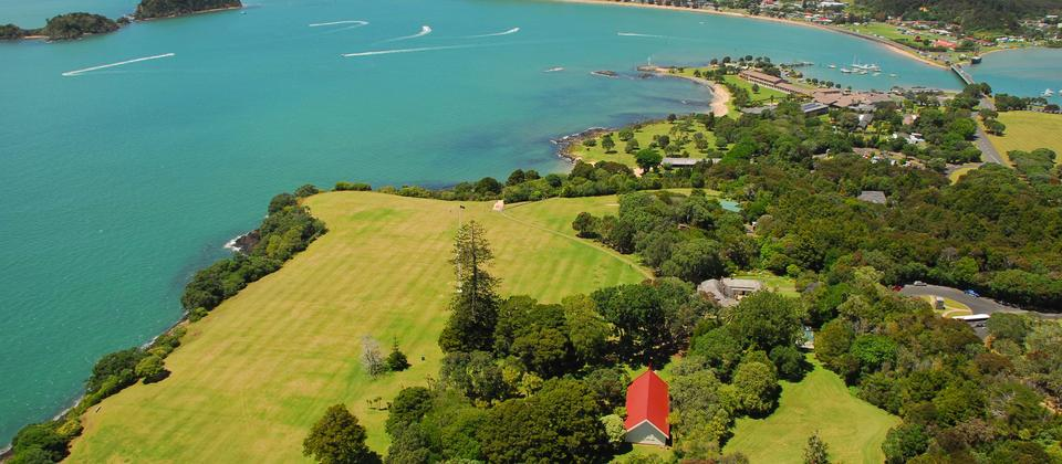 Waitangi Treaty Grounds aerial.jpg