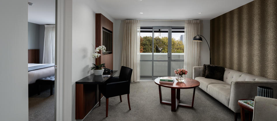 ONE BEDROOM SUITE or PREMIER SUITE.jpg