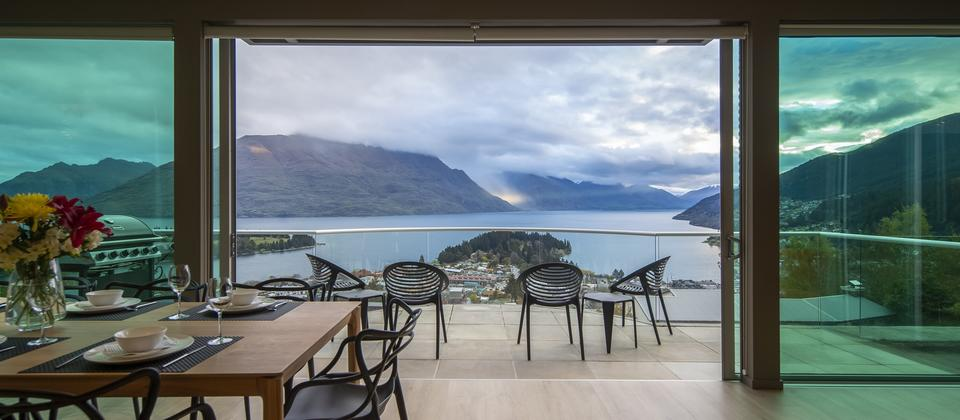 Stunning-Queenstown-views-from-Panorama-on-the-Terrace.jpg