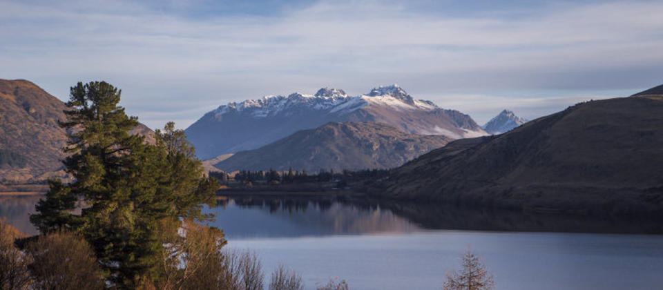 queenstown-the-homestead-n-a-new-zealand-luxury-holiday-houses-villas-apartments.119194.904x505.jpg