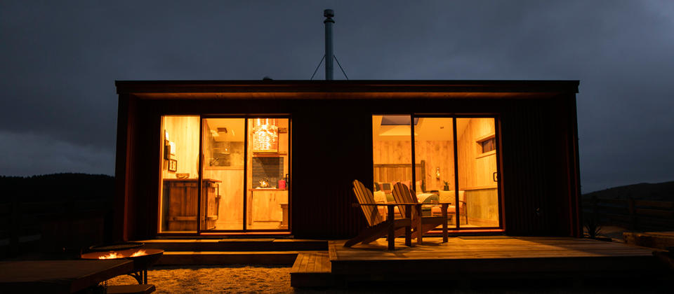 the-matchbox-canopy-camping-night-cabin.jpg
