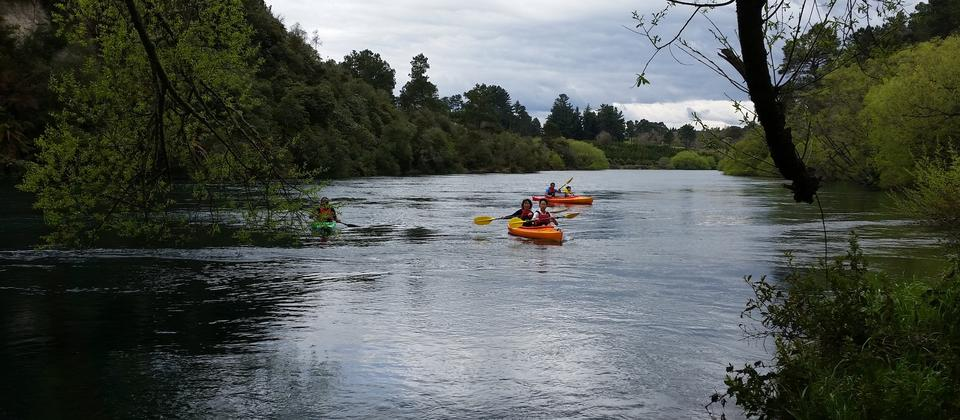 Taupo Kayaking Adventures Waikato.jpg
