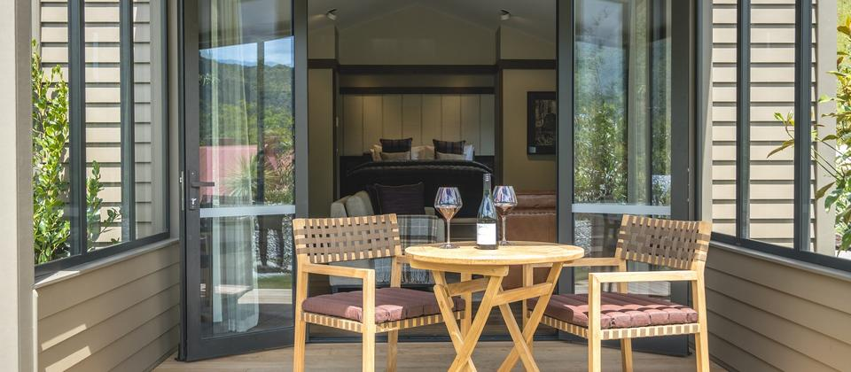 Gibbston Valley Lodge and Spa - Villas 11_0.jpg