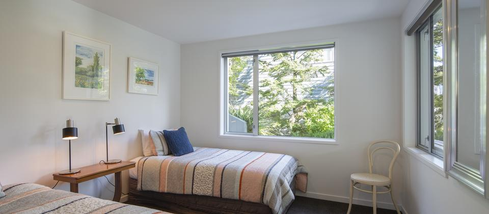 Sunnyside-Vista-Queenstown-3-bedroom-holiday-home.jpg