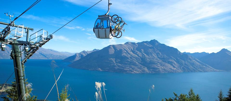 Downhill MTB_Skyline Queenstown (1).jpg