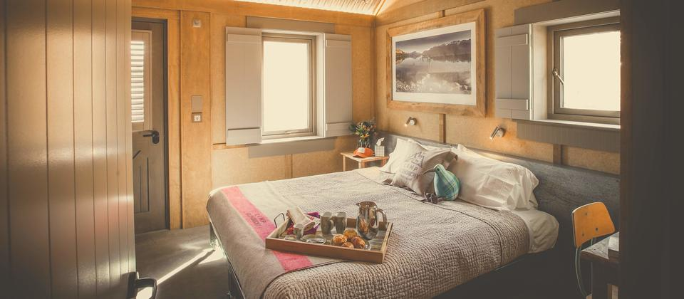 Camp Glenorchy cabin interior .jpg