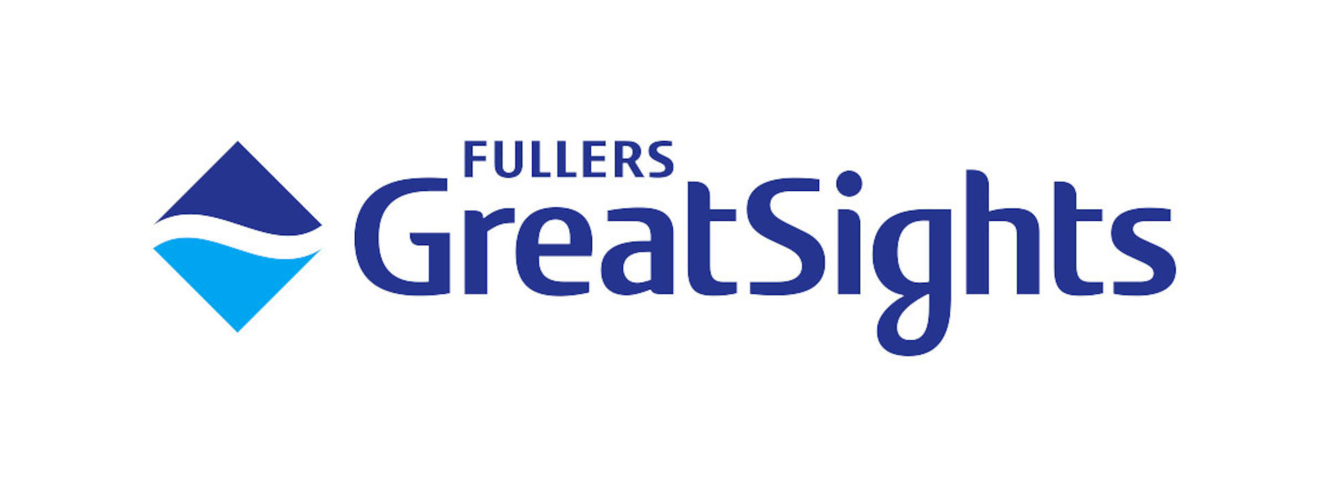 Logo: Fullers GreatSights Bay of Islands