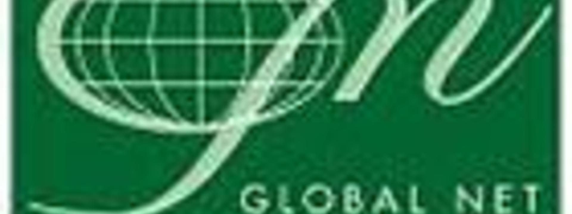 Global Net New Zealand Ltd