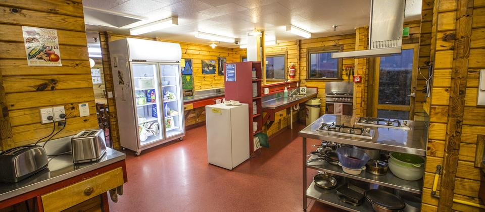 YHA - Mt Cook - interior - 9 - 2015.JPG