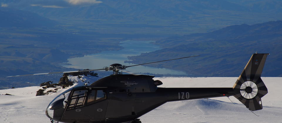 HELI8899 Heliview Flights 24 Ord Road Cromwell near Queenstown Wanaka New Zealand 0800 HELICOPTER.JPG