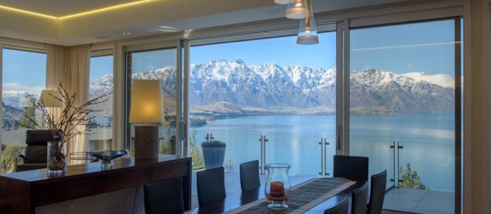 queenstown-aspen-retreat-8157-luxury-holiday-houses-villas-apartments-new-zealand.100620.904x505.jpg
