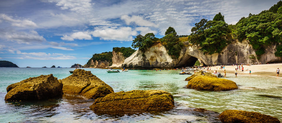 Cathedral Cove 2.jpg