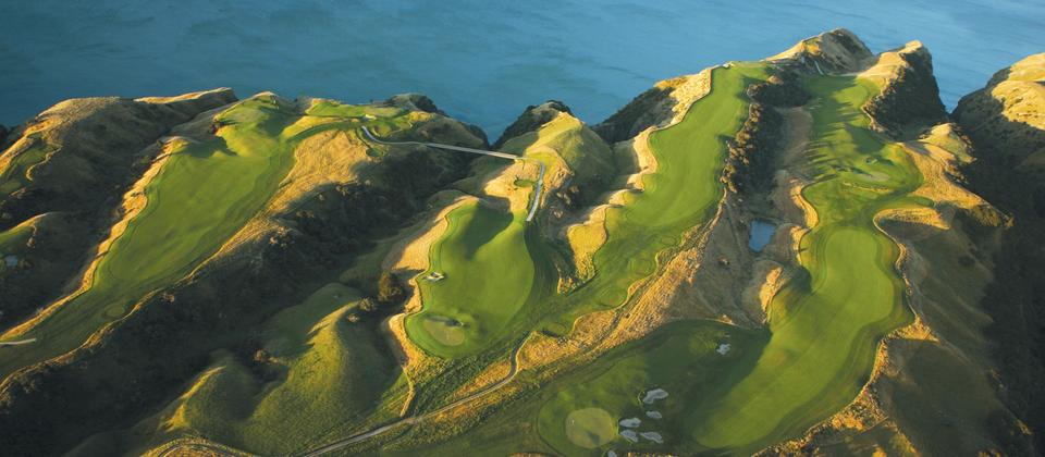 Cape Kidnappers 14 and 15 TILE low res.jpg