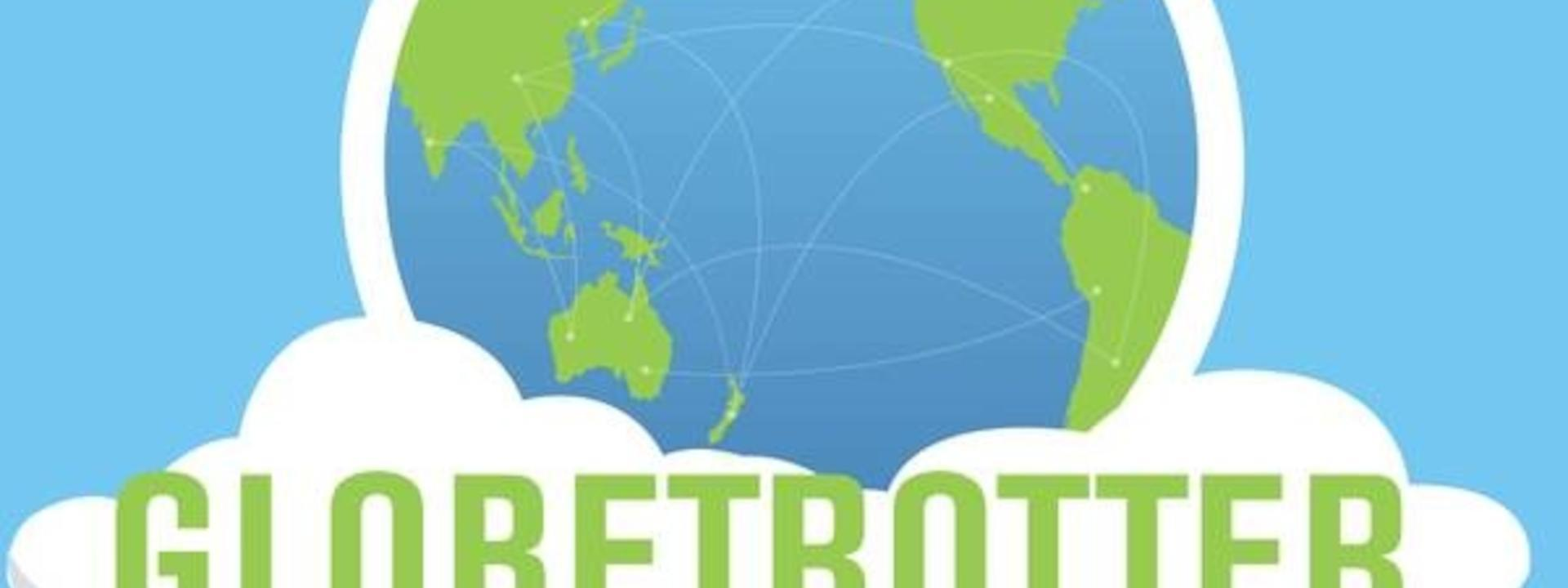 Logo: Globetrotter Travel