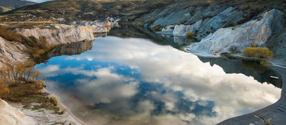 St Bathans Photography.jpg