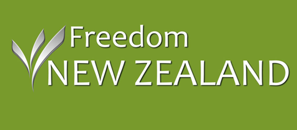Large-New-Zealand-logo.jpg