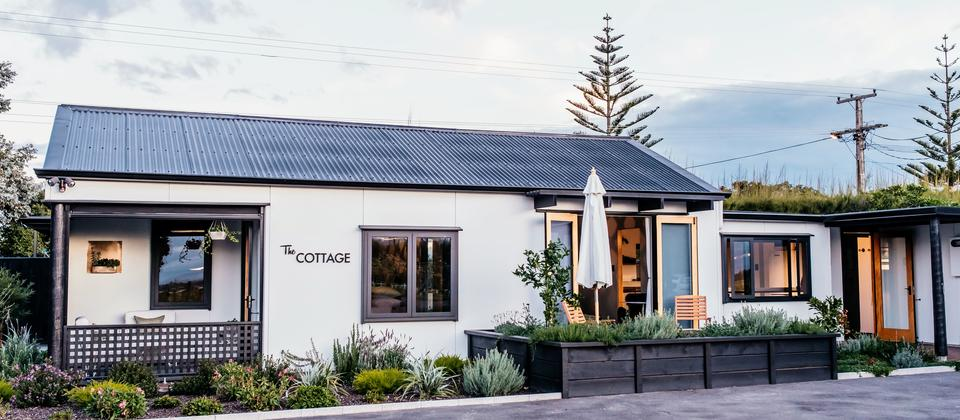 Chambourcin Cottage Hawkes Bay Wine Vineyard.jpg