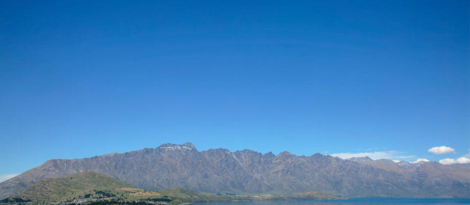 haumanu-5631-queenstown-luxury-holiday-houses-villas-apartments-new-zealand.77795.904x505.jpg