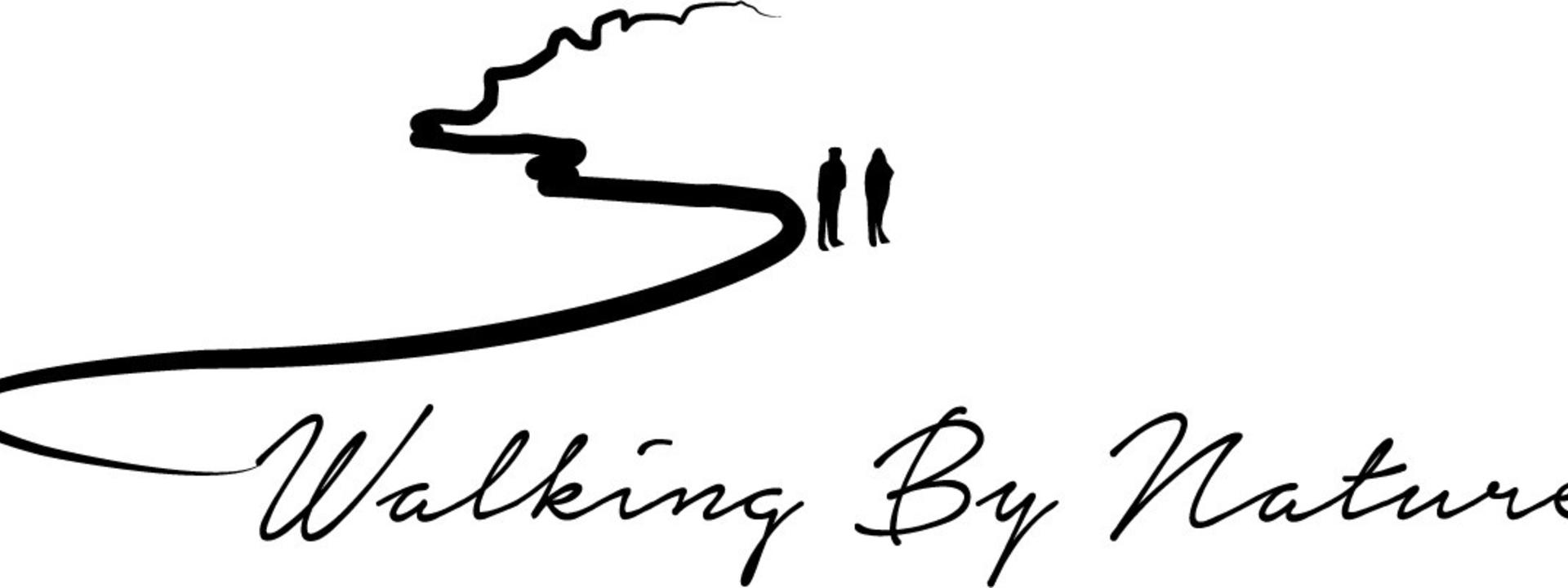 Logo: WalkingbyNature
