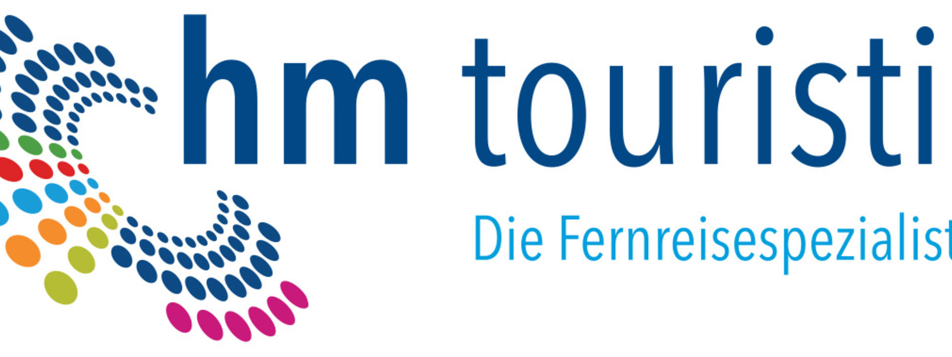 hm touristik GmbH & Co. KG | Travel agent in , Germany