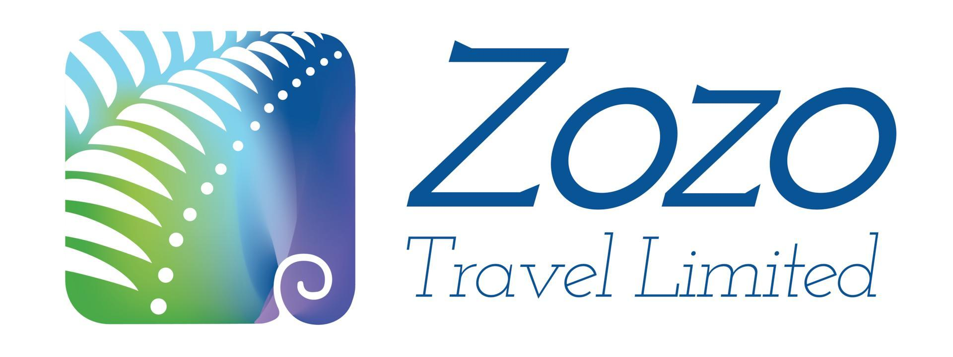 Zozo logo high resolution-01