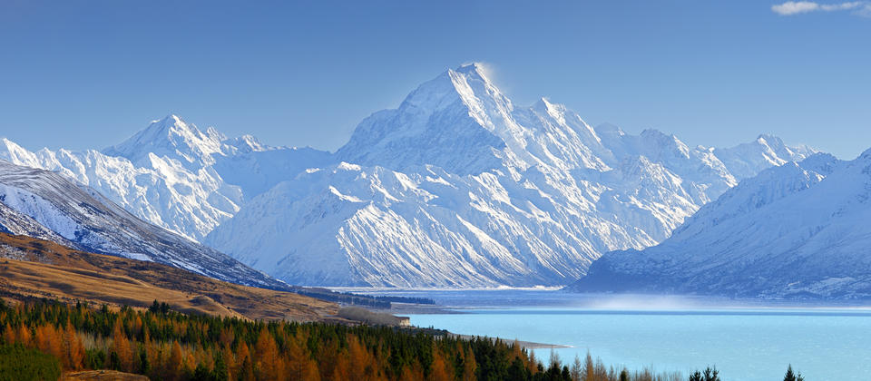 L387-Aoraki-Mount-Cook-National-Park--Canterbury-Rob-Suisted.jpg