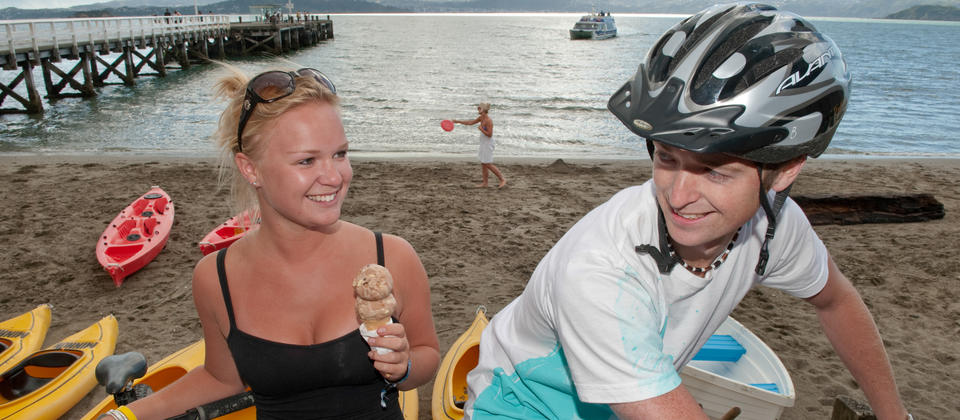 Days Bay icecream.jpg