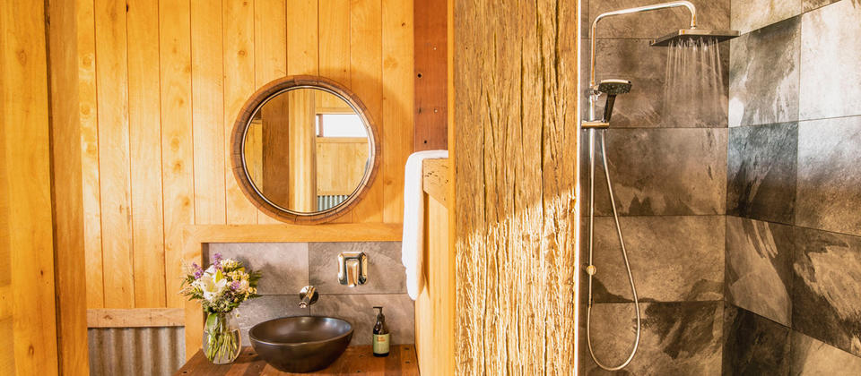 the-matchbox-canopy-camping-sink-shower.jpg