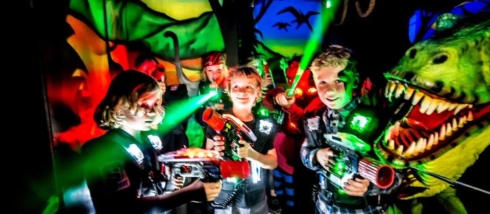 Game Over Kids Lazer Tag.jpeg