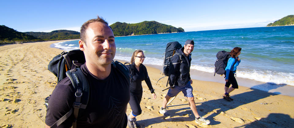 Abel Tasman Coast Track_Photo DOC and 90 Seconds.jpg