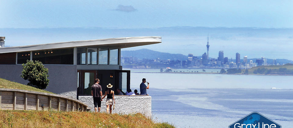 grayline-auckland-waiheke-winery.jpg