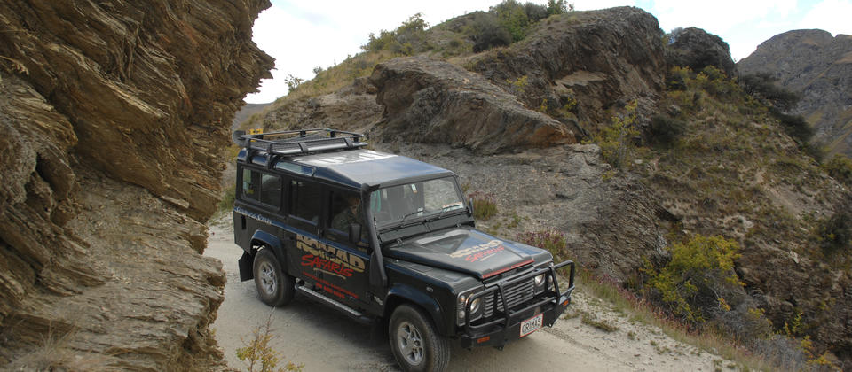 4WD Skippers Canyon 3.jpg