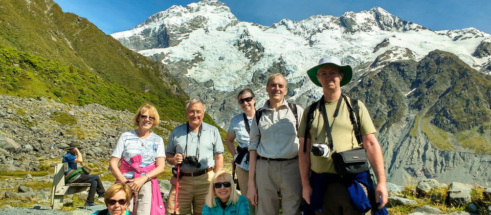 mt-cook-walking-team.jpg