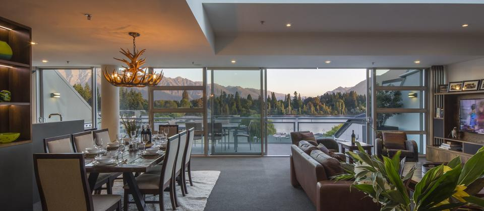 501_Shotover_St_Penthouse_high_027.jpg