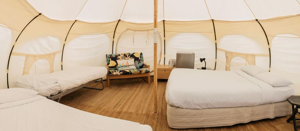 38-351716 Glamping 4ppl 2mp.jpg