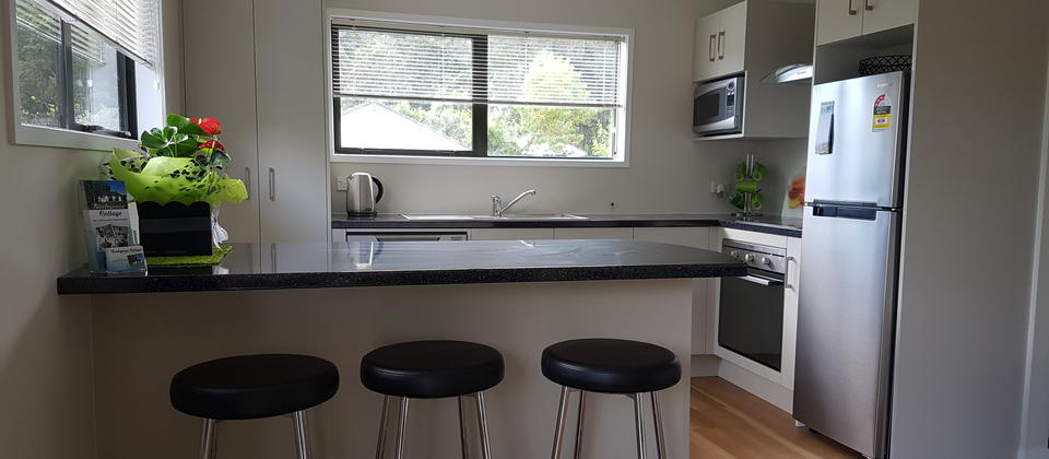 2 br executive kitchen.jpg