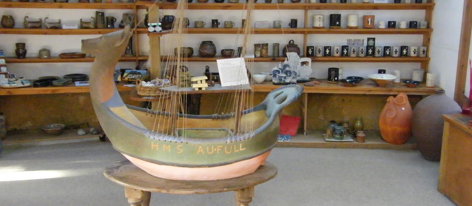 Boat inside shop copy.JPG