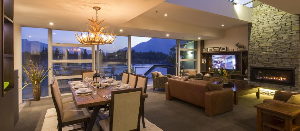 501_Shotover_St_Penthouse_high_048.jpg