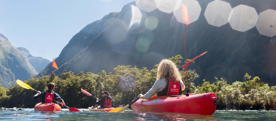 Cruise & Kayak Milford Sound.jpg