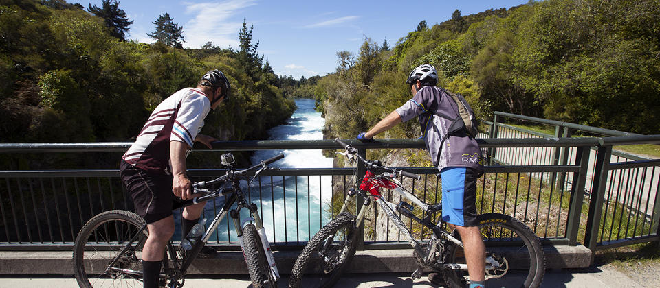 Rotary_Ride_Mountain_Bike_Trail_Image_1U0A2086.jpg
