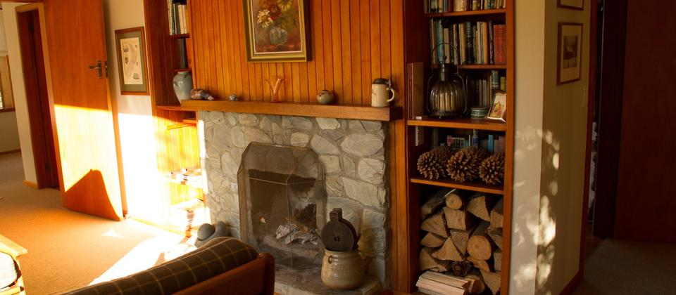 Main Cottage fireplace.jpg
