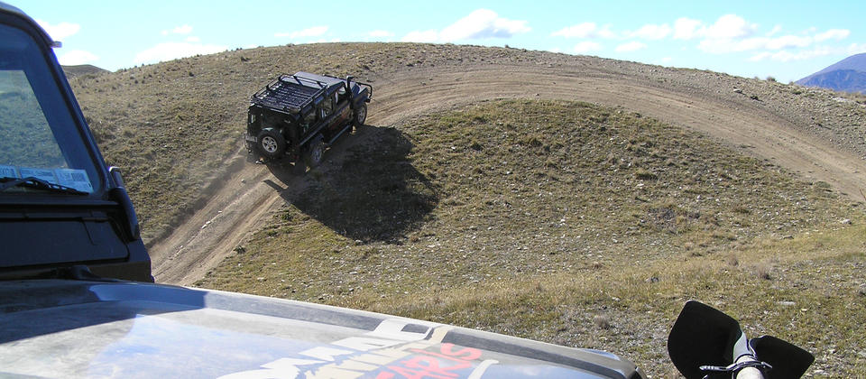 4WD experience 9.jpg