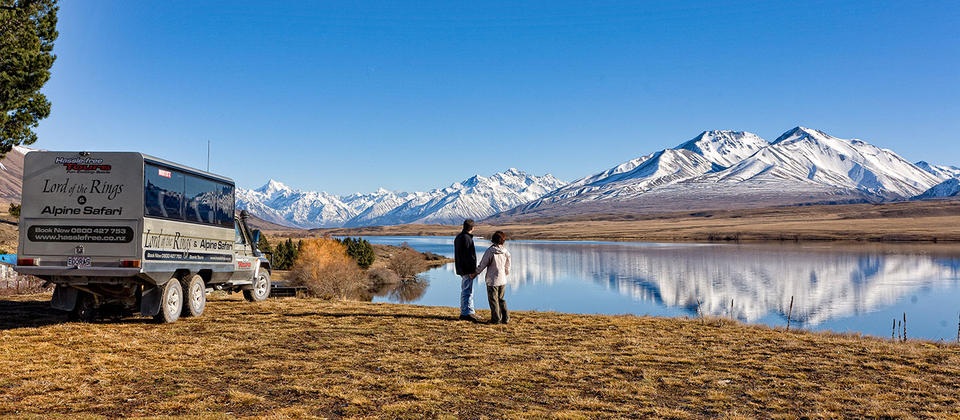 hassle-free-tours-christchurch.jpg