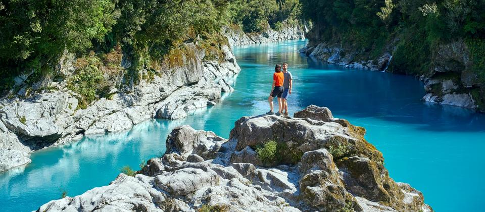 7873-Hokitika Gorge-West Coast-Fraser-Clements.jpg