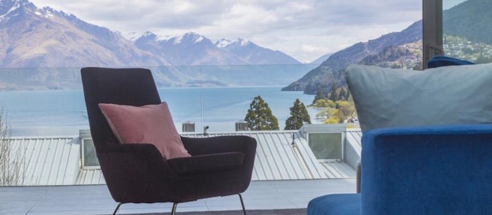 new-zealand-wakatipu-central-6442-queenstown-luxury-holiday-houses-villas-apartments.89929.904x505.jpg
