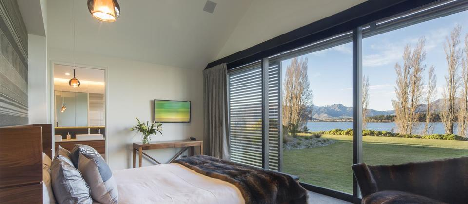 37_Sunrise_Bay_Wanaka_025 (Copy).jpg