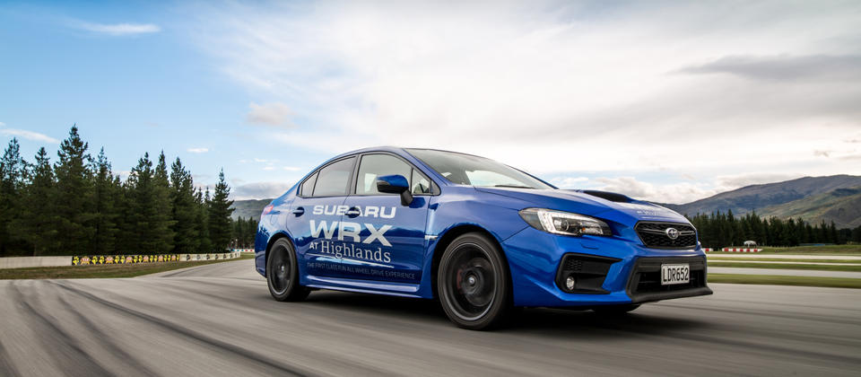 Subaru WRX by Chris Dillon.jpg