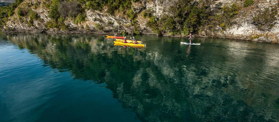 Paddle Wanaka Adventures.jpg