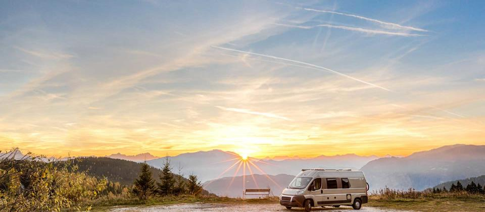 campervan-hire-new-zealand.jpg